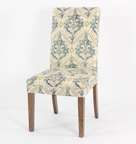CMI - Side Chair - 804