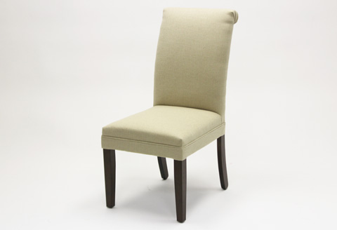 CMI - Side Chair - 806
