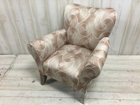 CMI - Classic Chair - CC2765