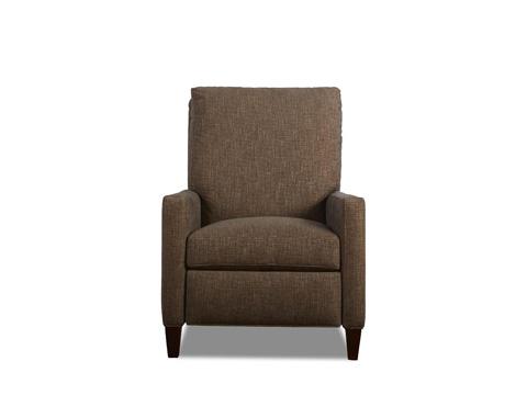 Comfort Design Furniture - Britz Chairs - C249 HLRC