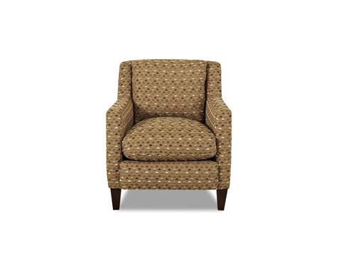 Comfort Design Furniture - Simmons Chair - C44 C