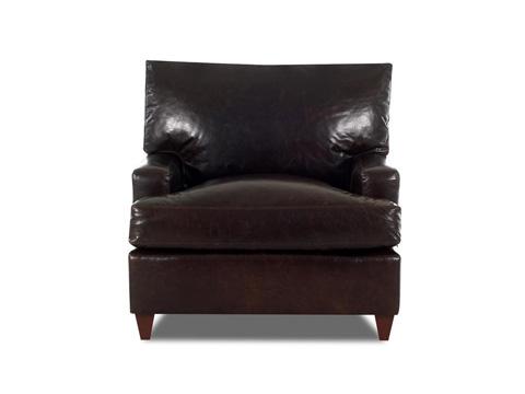 Comfort Design Furniture - Joel Chair - CL1000 C