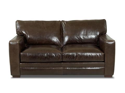 Comfort Design Furniture - Chicago Loveseat - CL1009 LS