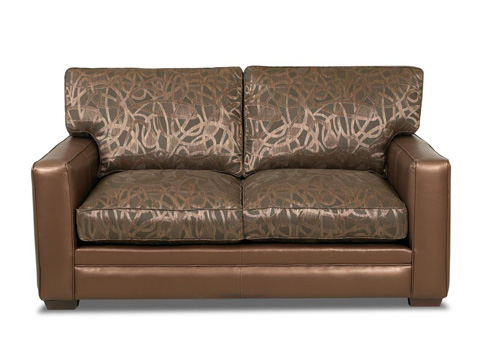Comfort Design Furniture - Chicago Loveseat - CL1009-09 LS