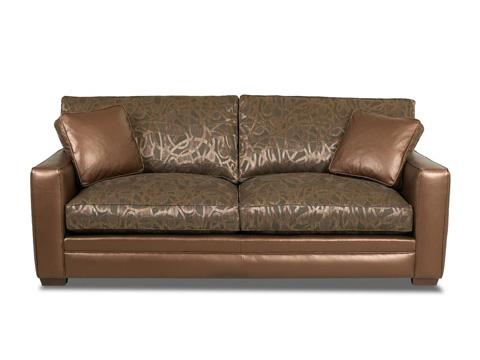 Comfort Design Furniture - Chicago Sofa - CL1009-09 S