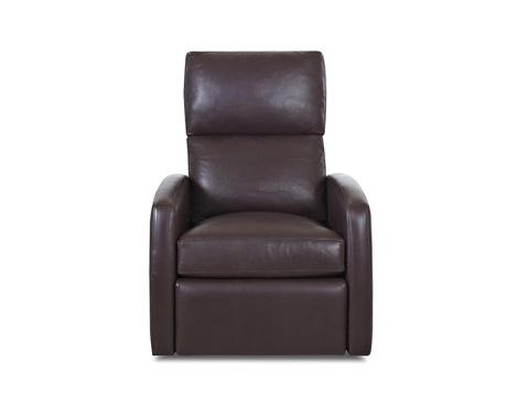 Comfort Design Furniture - Tessie II Chairs - CL240 SHLRC