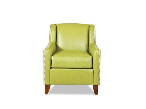 Comfort Design Furniture - Furay Chair - CL43-10 C