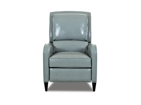 Comfort Design Furniture - Lowell Chairs - CL535 HLRC