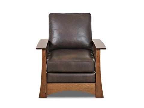 Comfort Design Furniture - Highlands Chair - CL7016 C