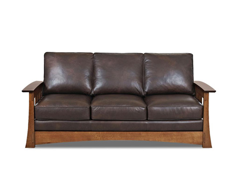 Comfort Design Furniture - Highlands Sofa - CL7016 S