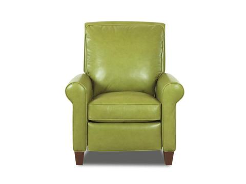 Comfort Design Furniture - Journey High Leg Reclining Chair - CL730 HLRC