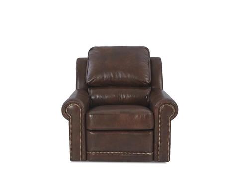 Comfort Design Furniture - Capitol Hill Chair - CLP289-10PB RC