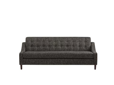 Comfort Design Furniture - Walden Sofa - G1000 S