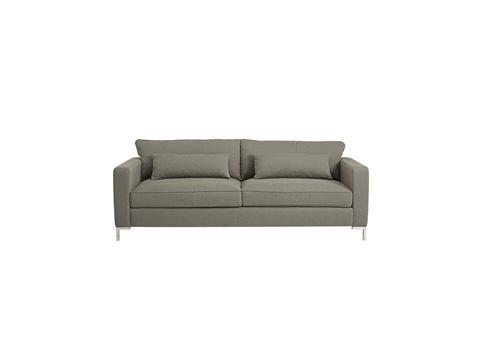 Comfort Design Furniture - Spencer Sofa - G1100 S