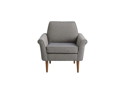 Comfort Design Furniture - Knox Chair - G3800 OC