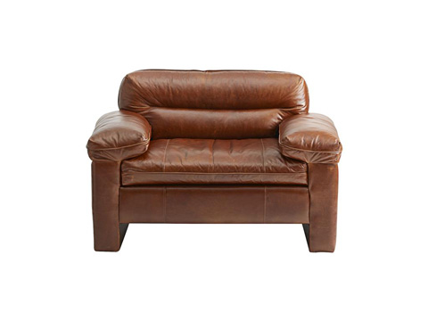 Comfort Design Furniture - Silverado Chair - GL1200 BC