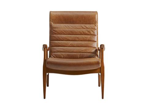 Comfort Design Furniture - Hans Chair - GL3100 OC