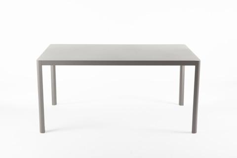 Control Brand - The Schwaz Table - FCT5301GREY