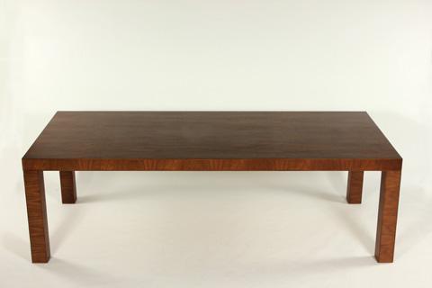 Control Brand - Osthammar Table - FET2121WALNUT