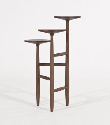 Control Brand - The Francine Side Table - FET5219