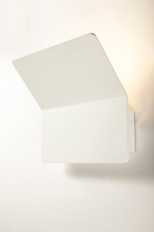 Control Brand - The Halden Wall Sconce - LS884WLED14W