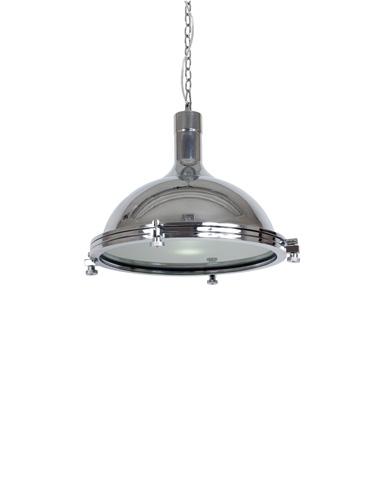 Control Brand - The Madewell Lamp - C710B