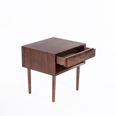 Control Brand - Cabinet - FES7839WALNUTA