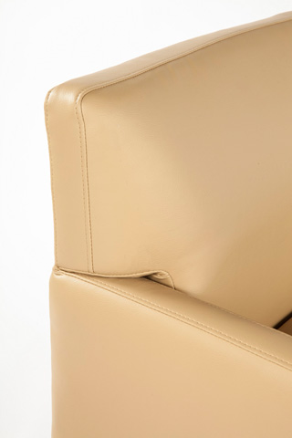 Control Brand - The Kuopio Lounge Chair - FQC015OLV