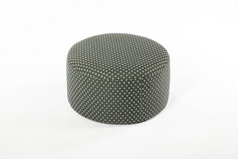Control Brand - The Rovaniemi Coffee Table - FQT011TWLBLK