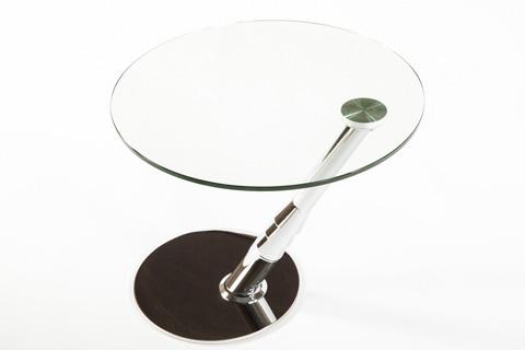Control Brand - The Seinajoki Side Table - FQT7283