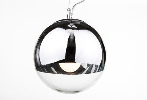 Control Brand - The One Pendant - SG20R