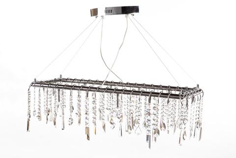Control Brand - The Sophia Chandelier - UR3015