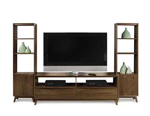 Copeland Furniture - Catalina 53