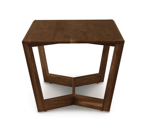 Image of Fusion Coffee Table