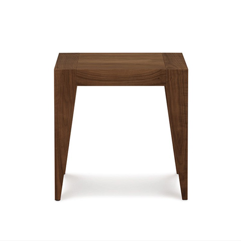 Image of Kyoto End Table