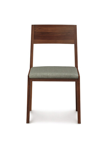 Image of Kyoto Sidechair
