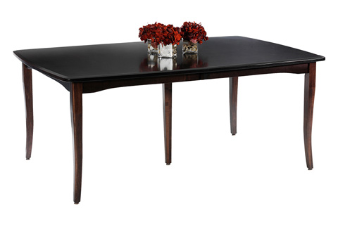 Image of Dining Leg Table