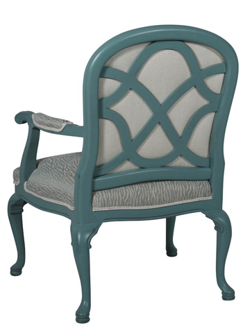 Cox Manufacturing - Chair - 6115