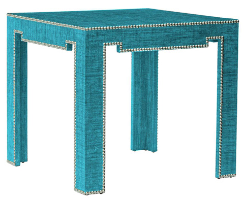 Curate by Artistica Metal Design - Buncher Table - C208-380