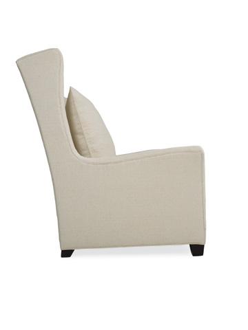 C.R. Laine Furniture - Copley Sofa - 1331
