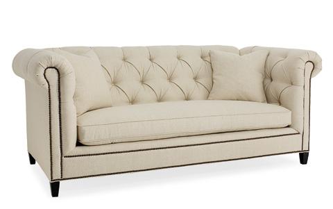 C.R. Laine Furniture - Topeka Sofa - 1800