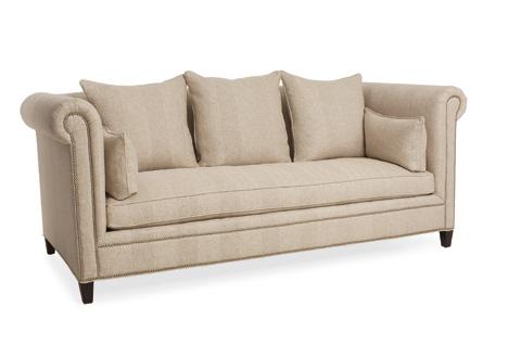 C.R. Laine Furniture - Atchison Sofa - 1810