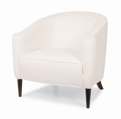 C.R. Laine Furniture - Sotheby Tub Chair - 1995