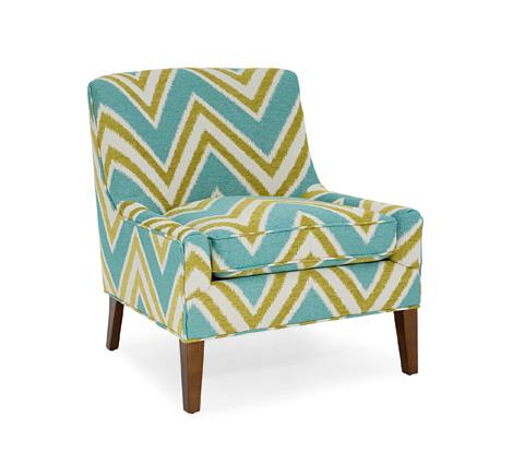 C.R. Laine Furniture - Simon Chair - 205