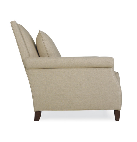 C.R. Laine Furniture - Connolly Chair - 2155