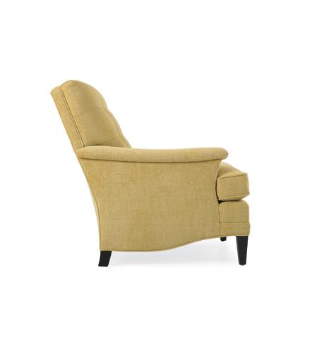 C.R. Laine Furniture - Lacroix Chair - 2225