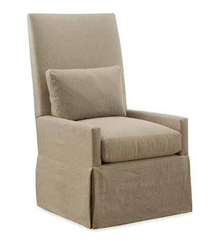 C.R. Laine Furniture - Hollis Chair - 255