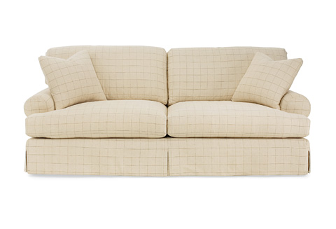 C.R. Laine Furniture - Kipling Sofa - 2700