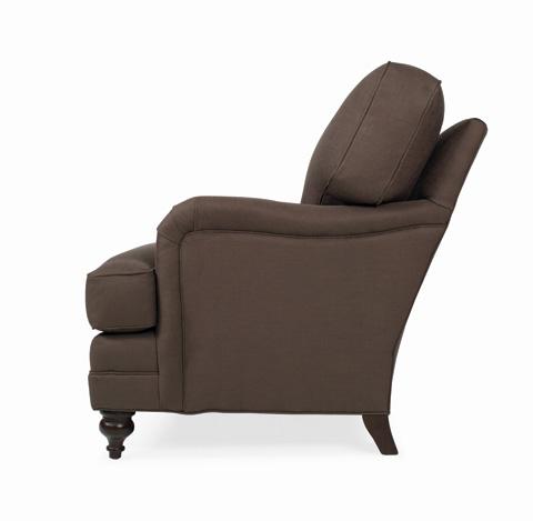 C.R. Laine Furniture - Kaleb Sofa - 4540