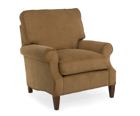 C.R. Laine Furniture - Heatherfield Chair - 4995